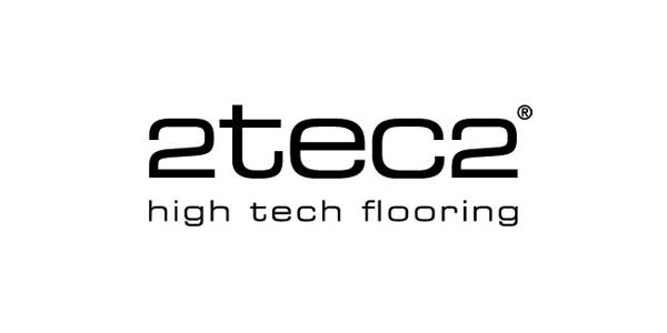2tec2 logo