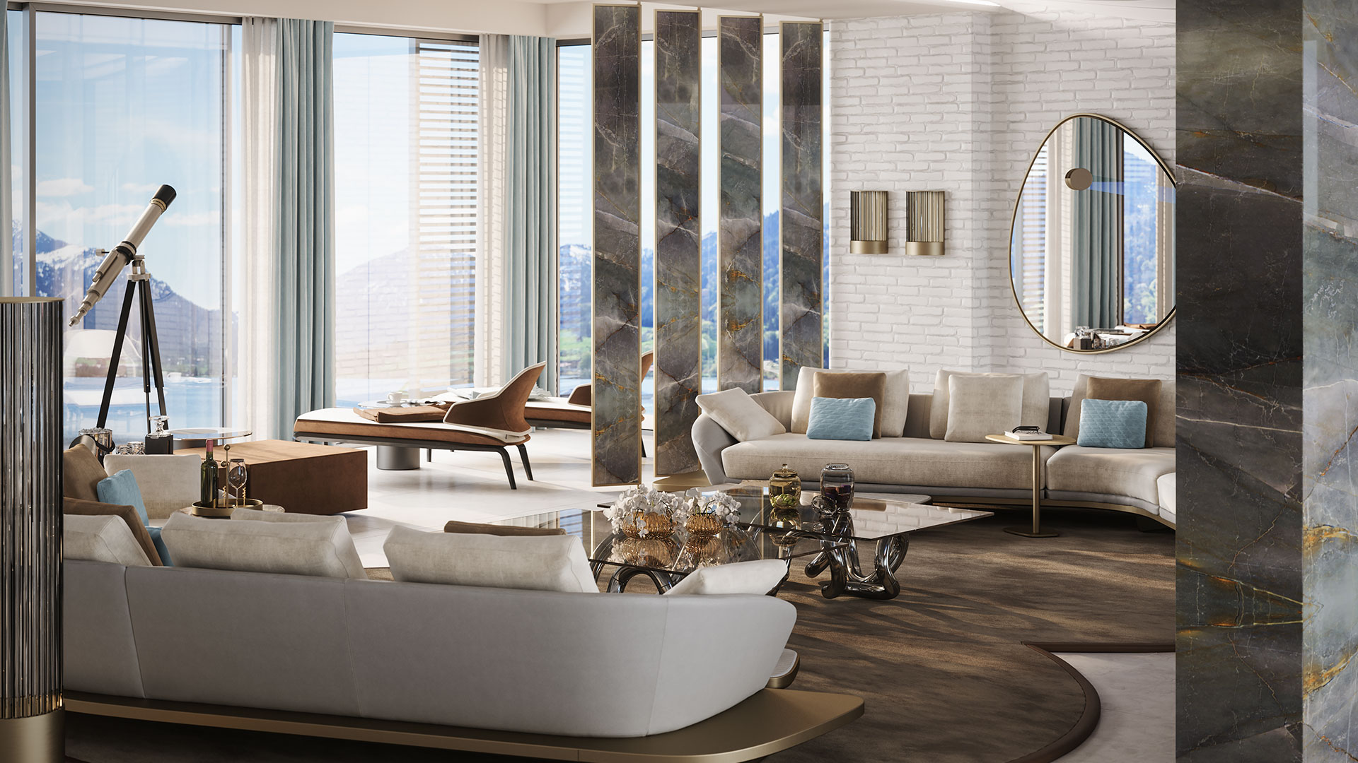 8622_livingroom-01-casa-pininfarina-reflex-home-designdotjpg