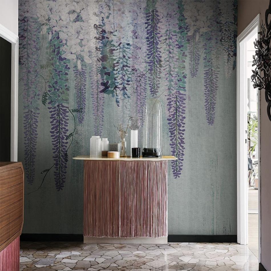 london-art-purple-rain-wallpaper