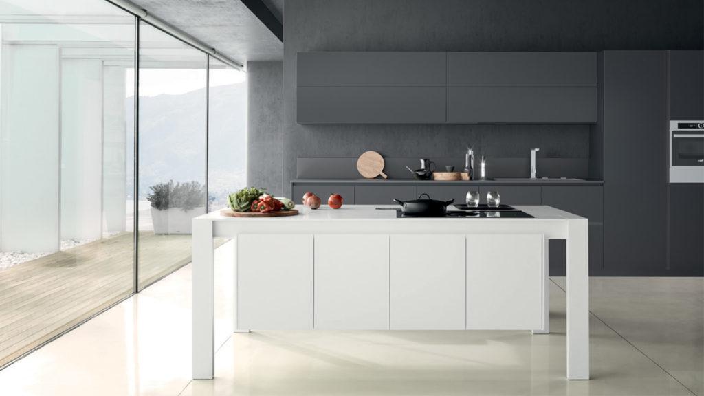 slider-cook-eat-home-1024x576
