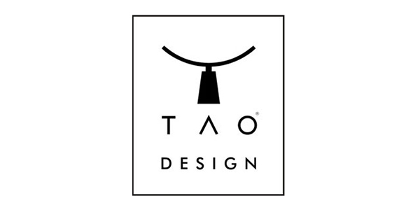 tao design logo