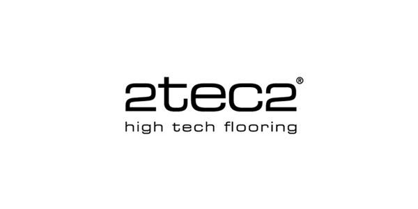 2tec2-logo