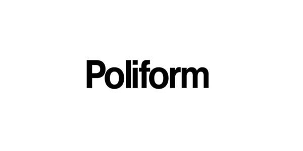 poliform-logo